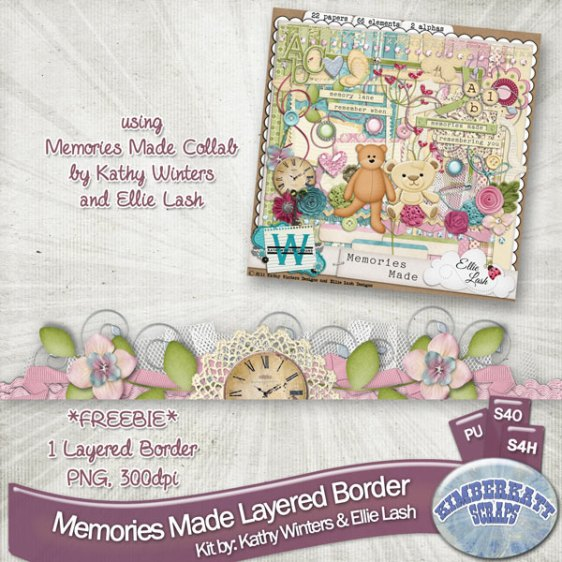 KathyWinters-EllieLash-Memories-border