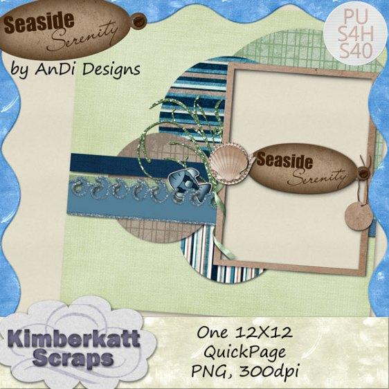 Kimberkatt-AnDiDesigns-SeasideQP-preview