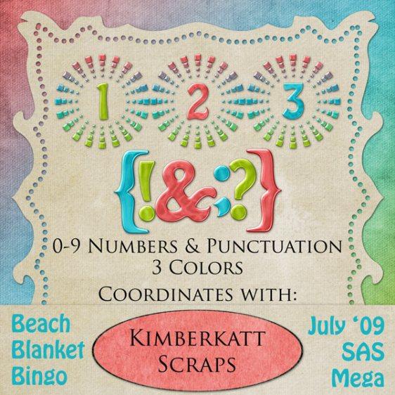 Kimberkatt-BBB-Numberspvw