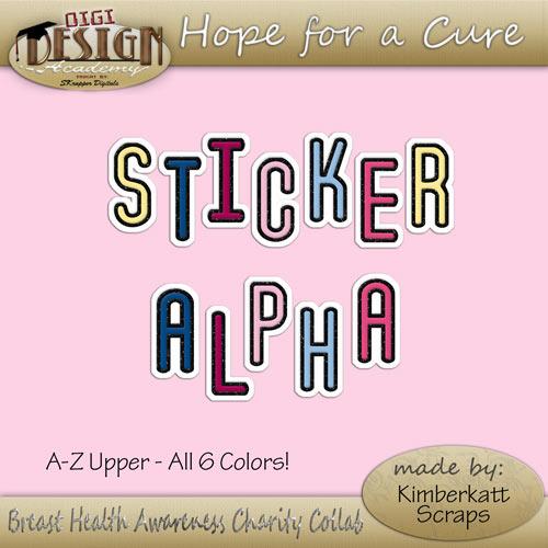 Kimberkatt-DDA-StickerAlphapv