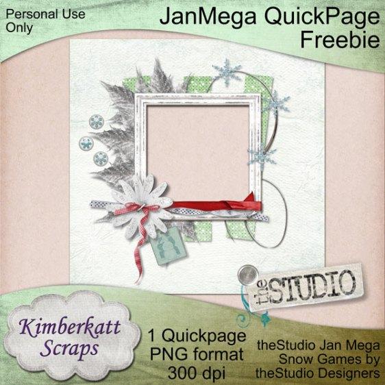 Kimberkatt-JanMega-QP