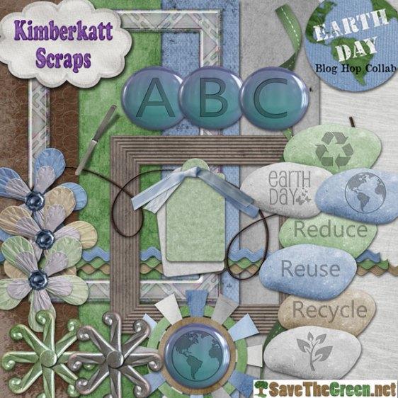 Kimberkatt-STG-EarthDayCollabpv