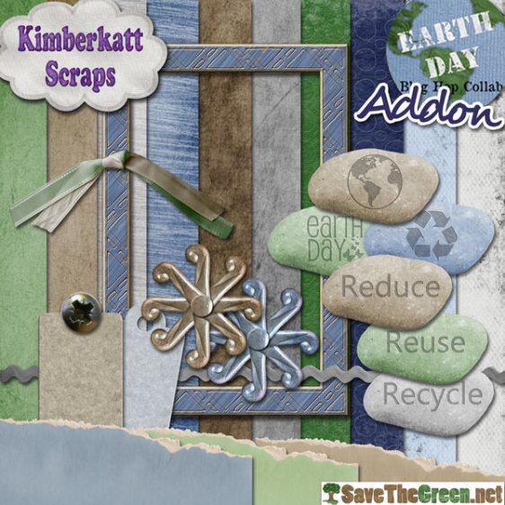 Kimberkatt-STGEarthDay-addon-preview