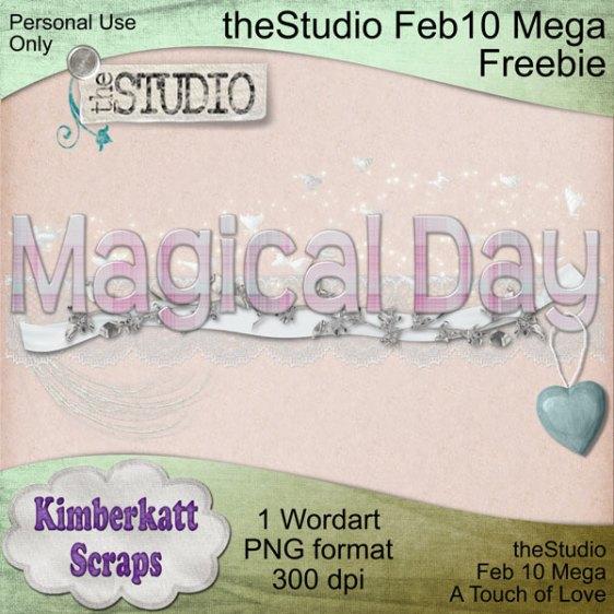 Kimberkatt-Studio-Feb10WAfreebie