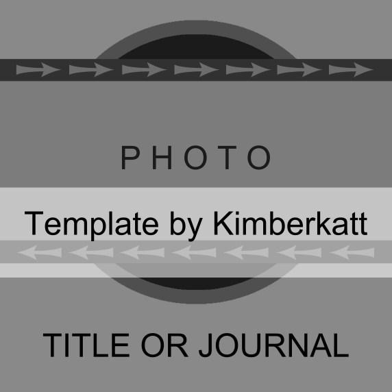 Kimberkatt-Template#4-preview