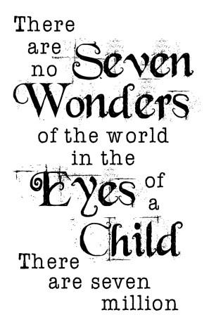 Seven Wonders-WApreview