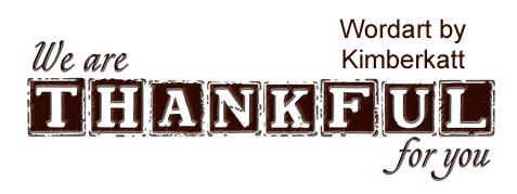 Thankful-WA-web