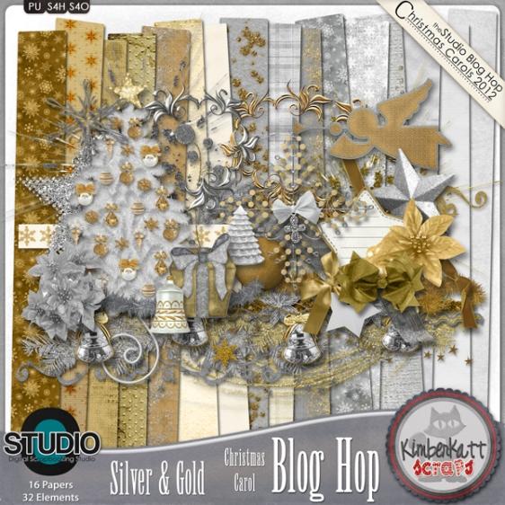 KimberkattScraps-Studio-SilverGold