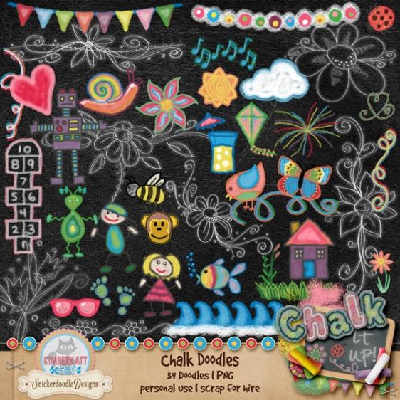 004Snickerdoodle-Kimberkatt-ChalkItUp-Doodles