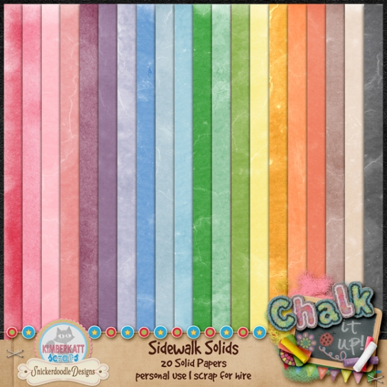 005Snickerdoodle-Kimberkatt-ChalkItUp-Solids