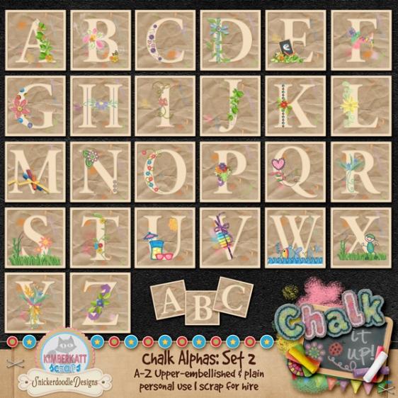 009Snickerdoodle-Kimberkatt-ChalkItUp-Alphas2