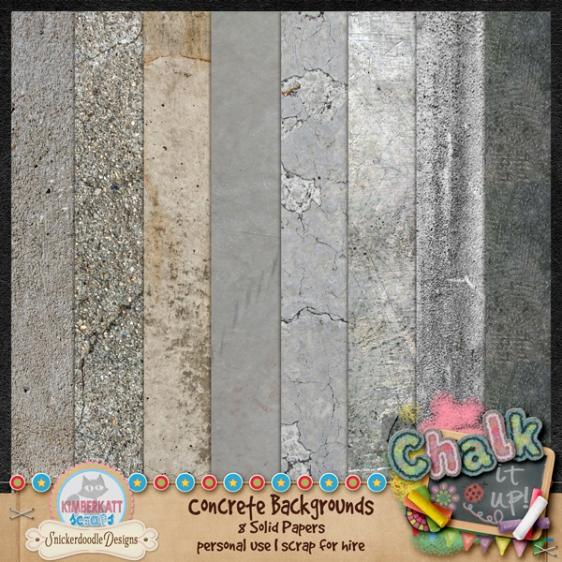 011Snickerdoodle-Kimberkatt-ChalkItUp-Concrete
