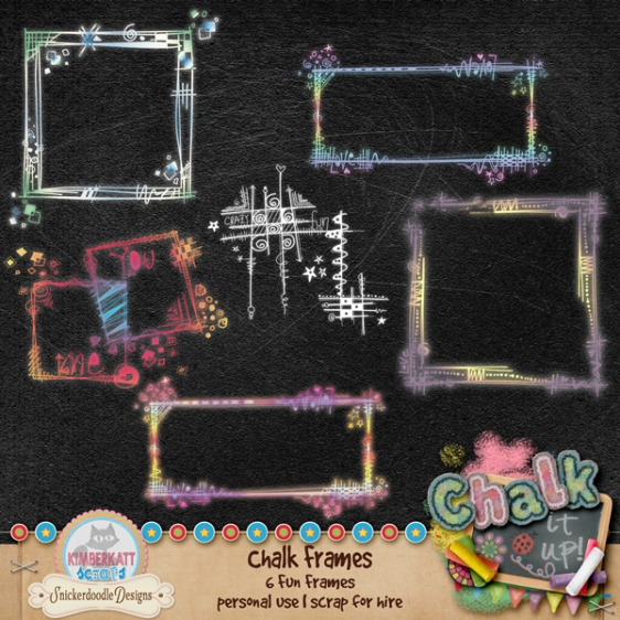012Snickerdoodle-Kimberkatt-ChalkItUp-Frames