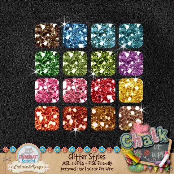 013Snickerdoodle-Kimberkatt-ChalkItUp-Glitter