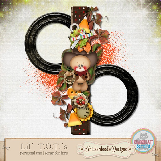 SD_KK-Lil-Tots-ClusterGift2-prev