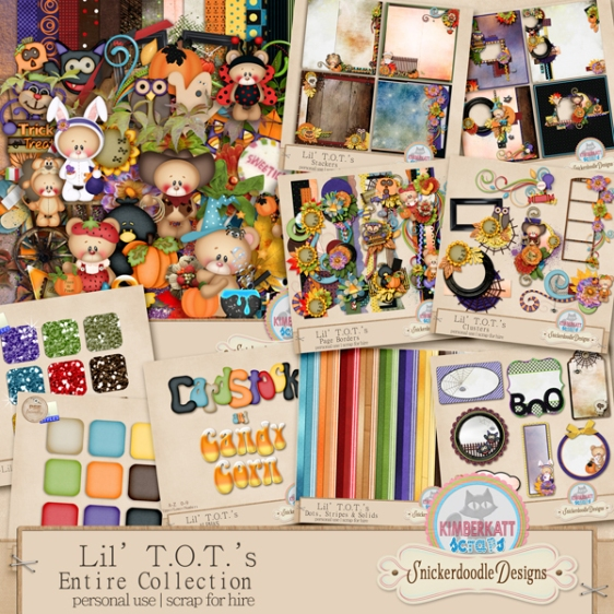 sd_kk_lil-tots--collection-prev