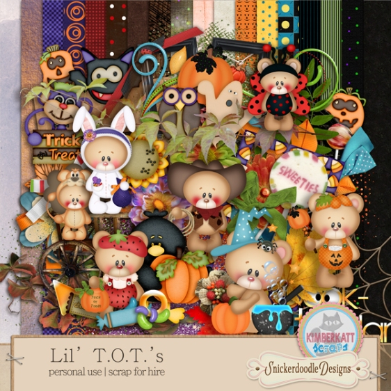 sd_kk_lil-tots--kit-prev